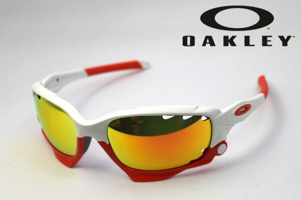 Oakley Racing Jacket Sunglasses  oakley racing jacket sunglasses