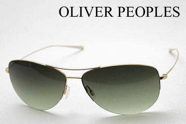 Oliver peoples ov1004 s 3775 for Oliver peoples tokyo