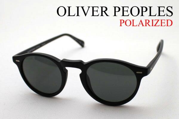 1 10 0 59 35 oliver peoples for Oliver peoples tokyo