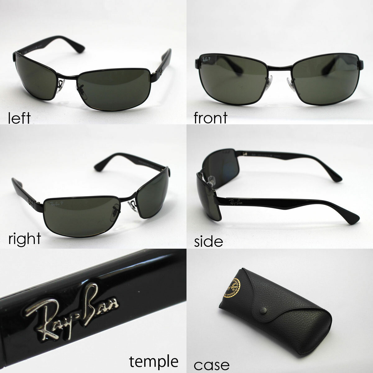Discover the collections of sunglasses and eyeglasses for women, men and kids. Ray-Ban® is the global leader in premium eyewear market. Discover the collections of sunglasses and eyeglasses for women, men and kids. Free Shipping and Free Returns > Ray-Ban ® Sunglasses Shop. Men Women Kids All Sunglasses Accessories Gift Card Promo; New Arrivals Best Sellers Flash Lenses Evolve .