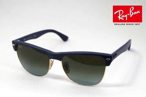 ray ban glasses models  ray ban all models sunglasses