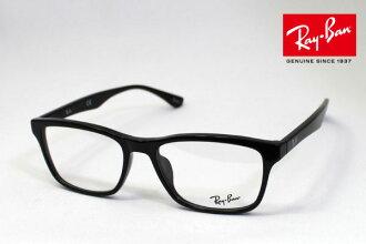 RX5279F2000 RayBan Ray Ban glasses glassmania glasses frame spectacles ITA glasses glasses black