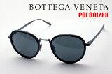 【代引・送料無料】 【BOTTEGA VENETA】ボッテガ ヴェネタ サングラス BV0018S 003 ボッテガヴェネタ