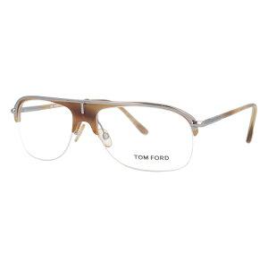トムフォード眼鏡TOMFORDTF504637356サイズメガネフレーム