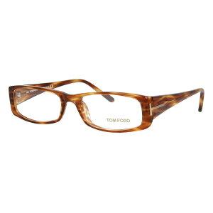 トムフォード眼鏡TOMFORDTF5060R9153サイズメガネフレーム