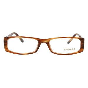 【伊達・度付・PCレンズ対応】【0円レンズ対応】トムフォード眼鏡TOMFORDTF5060R9153サイズメガネフレームセル/スクエア/メンズ