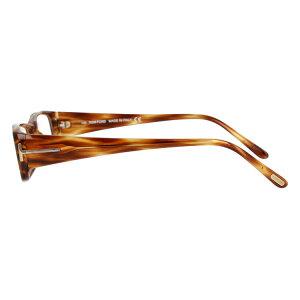 トムフォード眼鏡TOMFORDTF5060R9153サイズメガネメガネフレームセル/スクエア/メンズ