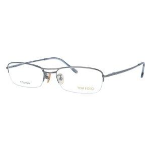 トムフォード眼鏡TOMFORDTF506373154サイズメガネフレーム