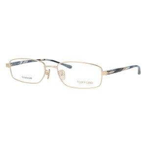 【伊達・度付対応】トムフォード眼鏡TOMFORDTF506825754サイズメガネフレーム