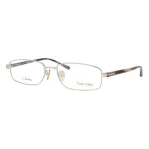 【伊達・度付対応】トムフォード眼鏡TOMFORDTF506875354サイズメガネフレーム