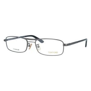 【伊達・度付対応】トムフォード眼鏡TOMFORDTF510073154サイズメガネフレーム