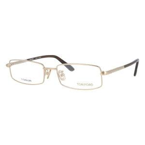 【伊達・度付対応】トムフォード眼鏡TOMFORDTF510577253サイズメガネフレーム
