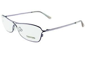 【伊達・度付対応】トムフォード眼鏡TOMFORDTF514407854サイズメガネフレーム
