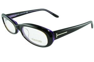 【伊達・度付対応】トムフォード眼鏡TOMFORDTF518000553サイズメガネフレーム