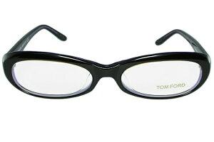 【伊達・度付・PCレンズ対応】【0円レンズ対応】トムフォード眼鏡TOMFORDTF518000553サイズメガネフレームセル/バタフライ/レディース