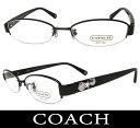 ☆ コーチ COACH メガネフレーム 910AF-BLACK 【送料無料・代引手数料無料】【 オプションで伊達めがねや度数付き眼鏡に】 glasspapa