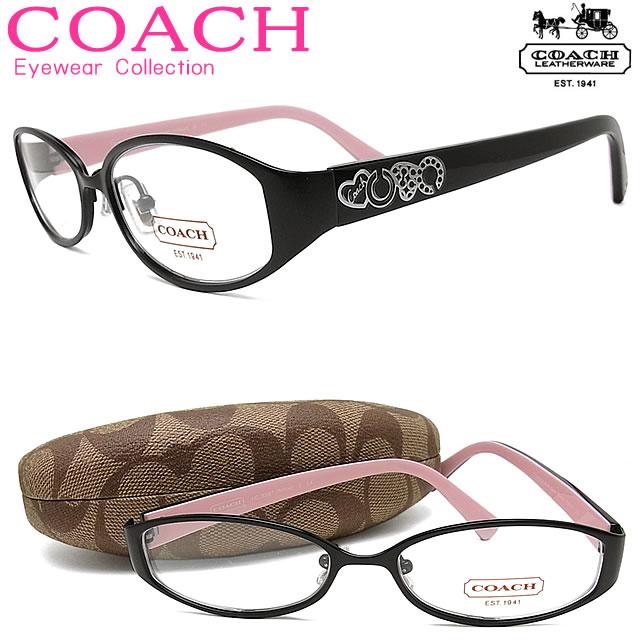 glasspapa Rakuten Global Market: (Coach) COACH ...