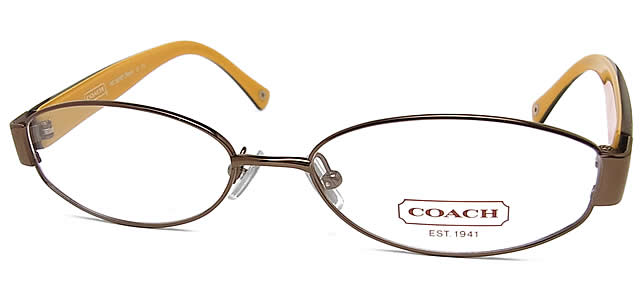 glasspapa Rakuten Global Market: Coach COACH eyeglass ...