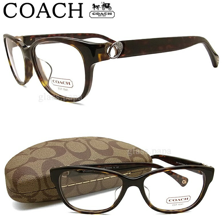 Coach Eyeglass Frames Hc5001 : glasspapa Rakuten Global Market: ? coach COACH eyeglass ...