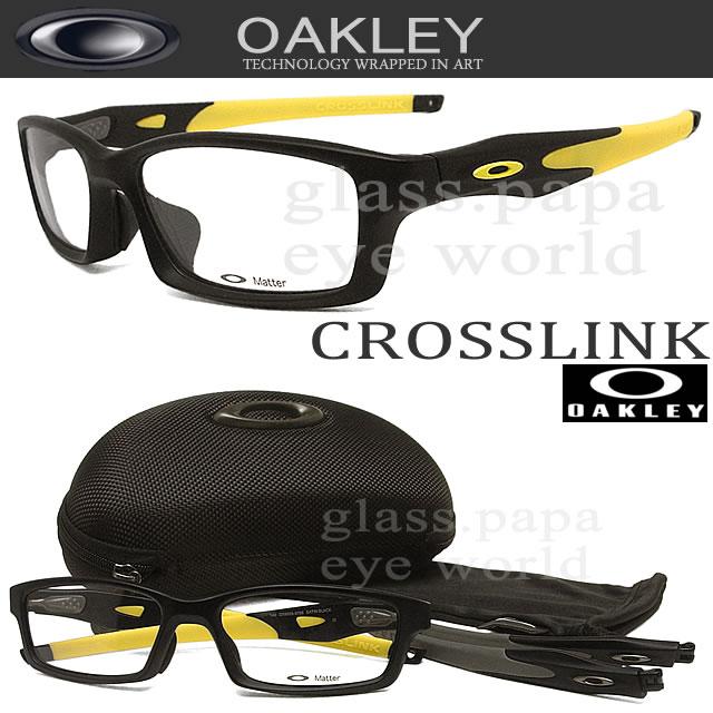 oakley eyeglasses ej3y  oakley eyeglasses