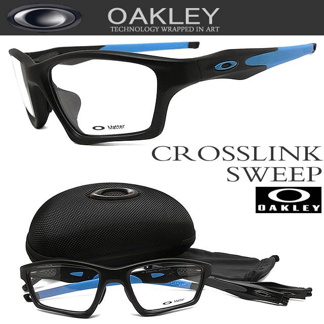Oakley Sunglasses Catalog