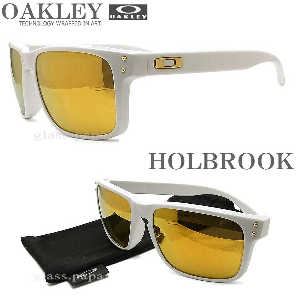 oakley holbrook price eqx6  oakley holbrook south africa