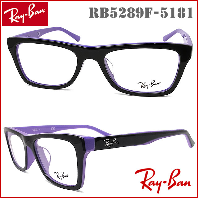 Glasses Buy Glasses Online at Best Prices in   Snapdeal