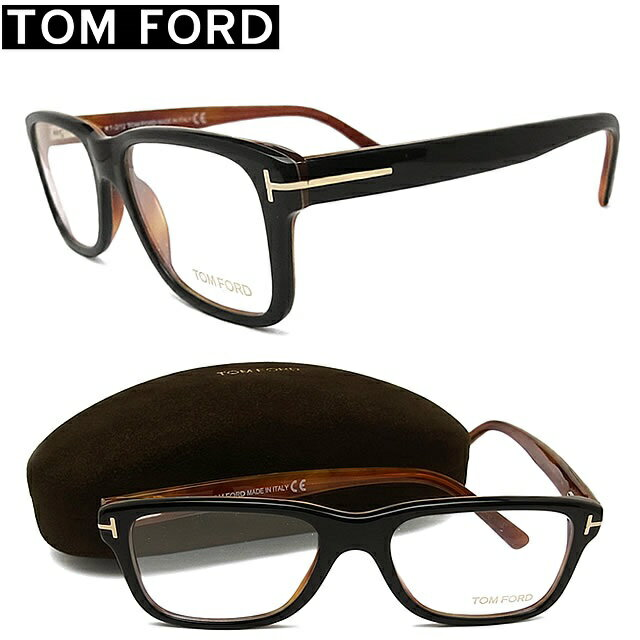 glasspapa Rakuten Global Market: ? Tom Ford ? TOMFORD ...