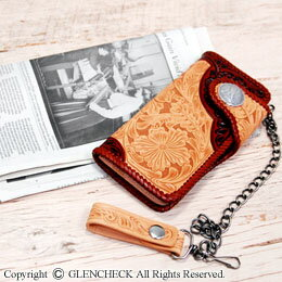An outlet! Hand curve long wallet / by color (wound, dirt)