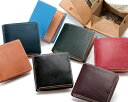 [free shipping] an outlet! A brei dollar leather folio wallet (wound, stain, wrinkle) [there is reason] [RCP] [10P17May13]