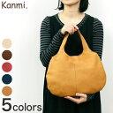 Kanmi. モフ トートバッグM B17-65[ Kanmi. ][カンミ][日本製][トートバッグ][送料無料][ト...
