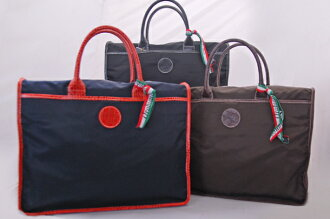 Orobianco PIZIATA briefcase [easy gift_ packing choice] [10P24Jan13] [Marathon10P02feb13]