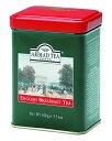 リーフティー100g缶AHMAD TEA(アーマッドティー 紅茶) 『イングリッシュブレックファースト(リーフティー100g) EB100』【10P03dec10】【マラソンP05】