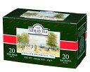 AHMAD TEA(アーマッドティー 紅茶) 『イングリッシュブレックファースト(ティーバッグ20袋入り) VEB20』【10P03dec10】【マラソンP05】
