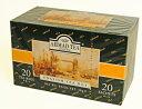 AHMAD TEA(アーマッドティー 紅茶) 『イングリッシュティーNo.1(ティーバッグ20袋入り) EA20』【10P03dec10】【マラソンP05】