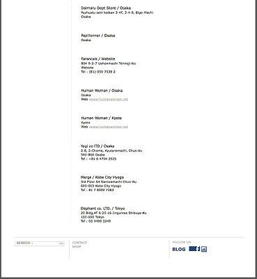 JACKGOMMEジャックゴムjackgommeボストンMARIN国内送料無料バガージュライトBAGAGELIGHTレディースメンズ男女兼用バッグフランス革レザーナイロン軽量旅行JACKGOMMEジャックゴムjackgommeAUTMUNSALE