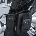 【ヤマハ純正】 ETCブラケット【Q5K-YSK-055-E17】 ドラッグスター400(FI) DragSter400(FI)【Q5KYSK055E17】【YAMAHA】