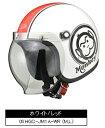 ★送料540円★