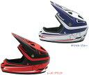 楽天GLOBAL MOTO【送料無料】【ヨツバサイクル】 YB16-50x0 ホールショット ヘルメット 【新商品】