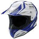 【ヤマハ純正】 【500個 数量限定販売】 RPHA X YAMAHA RACING デザインヘルメット Lサイズ 【907911755L】【YAMAHA】