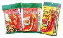 【工場直送】送料無料!「燃焼系」唐辛子(とうがらし)スナックチョウンマッ12袋