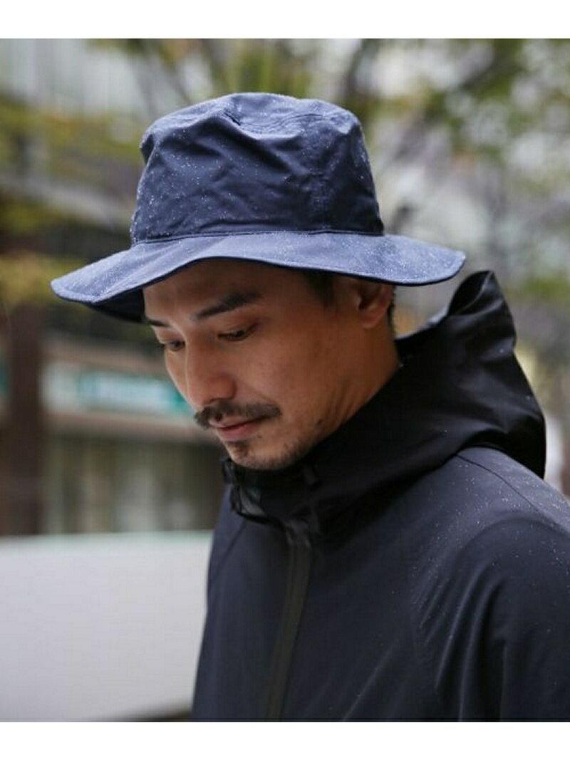 GLOBAL WORK メンズ 帽子/ヘア小物 グローバルワーク GLOBAL WORK (M)ナイロンバケットハット グローバルワーク