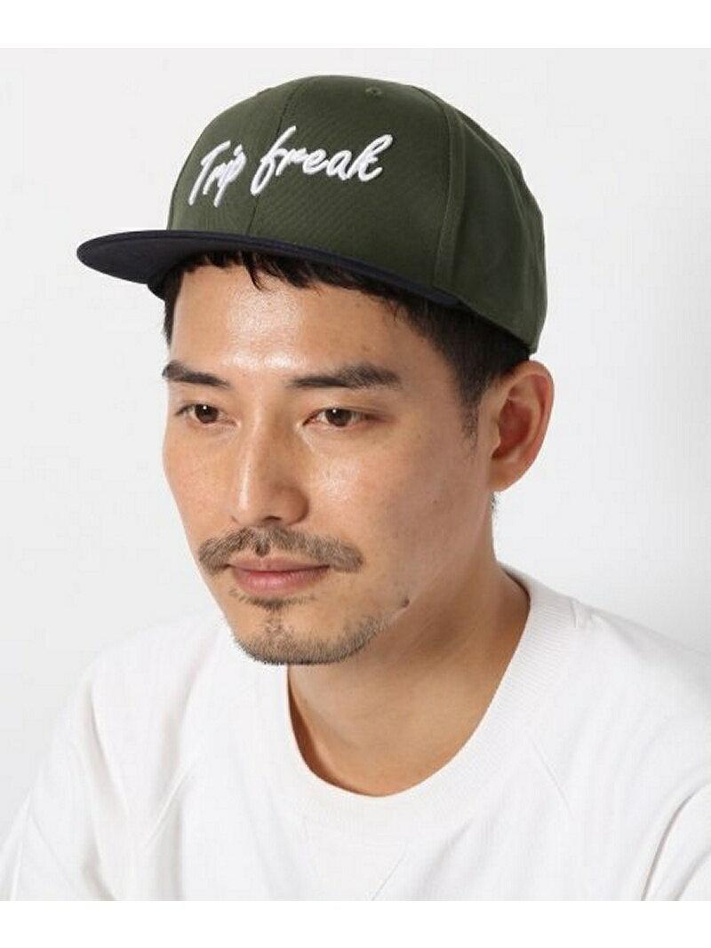 GLOBAL WORK メンズ 帽子/ヘア小物 グローバルワーク GLOBAL WORK (M)ベースボールキャップ グローバルワーク