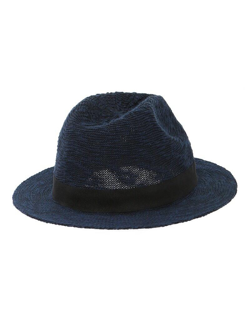 GLOBAL WORK メンズ 帽子/ヘア小物 グローバルワーク GLOBAL WORK (M)サーモハット グローバルワーク