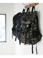 *OD_TRAILBACKPACK_�֥�å�