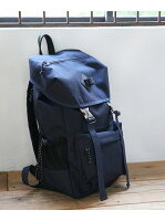 *OD_TRAILBACKPACK_�ͥ��ӡ�