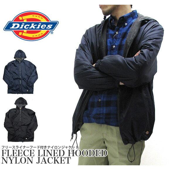 globe-int | Rakuten Global Market: Dickies Dickies nylon jacket ...