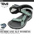 TEVA テバ テヴァ スポーツサンダル ウィメンズ ハリケーン XLT HURRICANE XLT 4176 レディース 女性用 ウィメンズ メール便不可 02P03Sep16