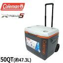 【送料無料】コールマン COLEMAN クーラーボックス 4...