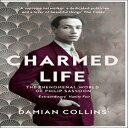 imusti Charmed Life: The Phenomenal World of Philip Sassoon